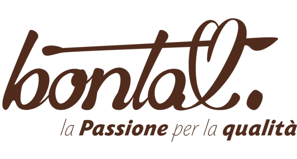 Bontal commerciale srl